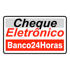 BANCO 24 HORAS