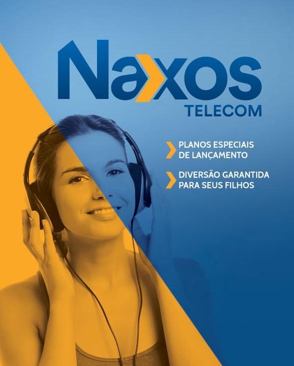 Naxos Telecom