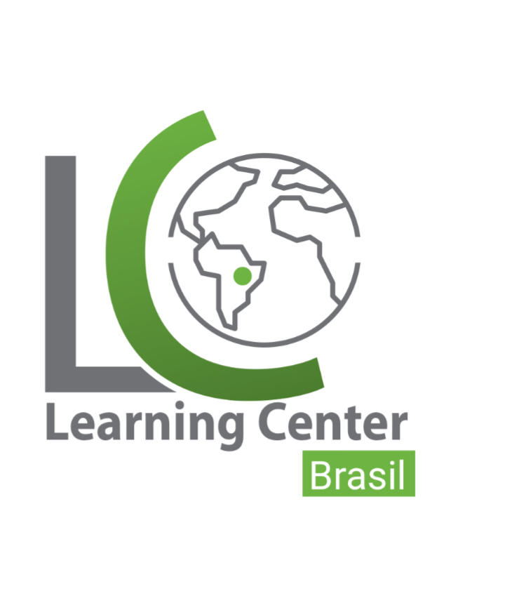 Learning Center Brasil