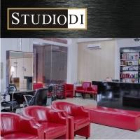 Studio Di